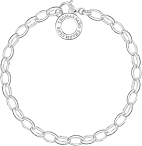 Thomas Sabo Bracelet Femme X0031-001-12
