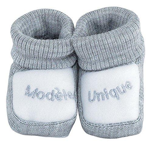 kinousses-modele-unique-paire-de-chaussons-pour-bebe-gris-t0-1-mois