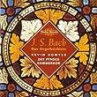 Bach: The Works for Organ Volume 7 / Das Orgelb�chlein