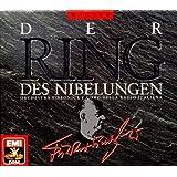 Der Ring des Nibelungen (Gesamtaufnahme)
