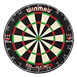 Winmau Blade IV 3006 Dartboard