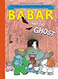 [(Babar and the Ghost)] [By (author) Laurent de Brunhoff] published on (September, 2012)