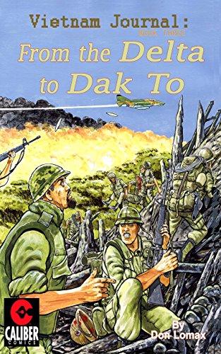 vietnam-journal-vol-3-from-the-delta-to-dak-to