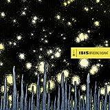 Isis: Wavering Radiant (Ltd.Black/White Splattered) [Vinyl Maxi-Single] (Vinyl)