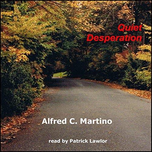 Quiet Desperation  Audiolibri