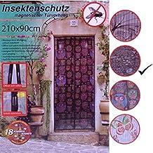 suchergebnis auf f r insektenschutzvorhang f r t ren magnetisch. Black Bedroom Furniture Sets. Home Design Ideas