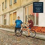 Bleiben Oder Gehen (+Download) [Vinyl LP]