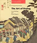 The Art of Prolog, Second Edition: Ad...