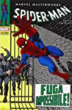 The amazing Spider-Man: 7