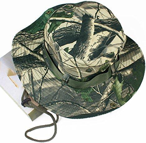 Vaevanhome Cappello del Cappello del Pescatore Cappello di Salto di di di Estate Cappello di Pesca del Cappello del Coniglietto Esterno, Q B075WSTVW6 Parent | In vendita  | Meno Costosi Di  | Ricca consegna puntuale  | Meraviglioso  b2b879