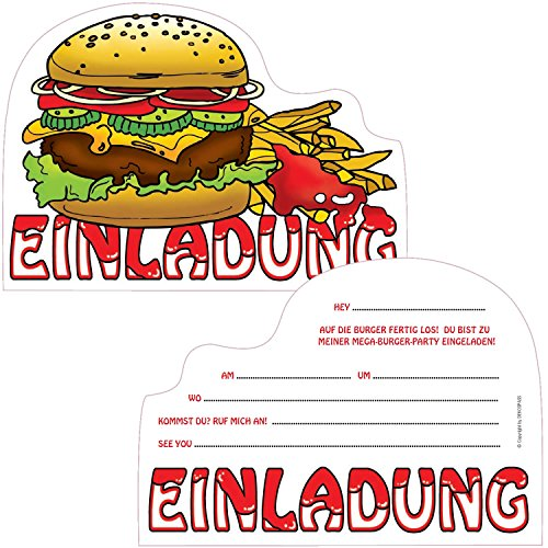 6-einladungskarten-burger-party-fur-kindergeburtstag-oder-party-von-dekospass-perfekt-fur-partys-bei