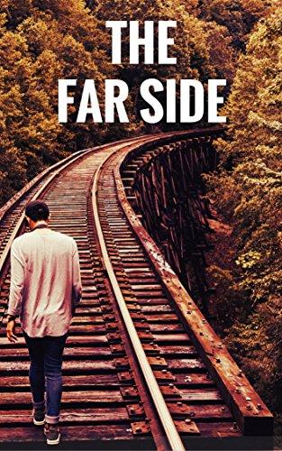 the-far-side