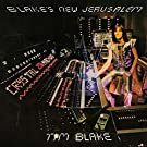 Blake's New Jerusalem [Import USA]