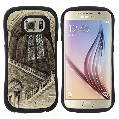 super-galaxy-iface-series-tpu-silicona-carcasa-funda-case-f00024008-escaleras-de-la-catedral-de-anti