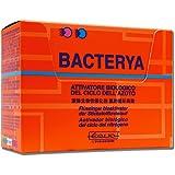 EQUO BACTERYA Scatola 12 Fiale 5 ml