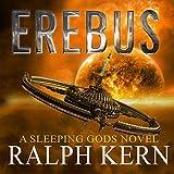 Erebus: Sleeping Gods Series #2