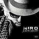 Songtexte von Niro - Si je me souviens