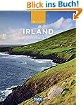 DuMont Reise-Bildband Irland: Natur,...