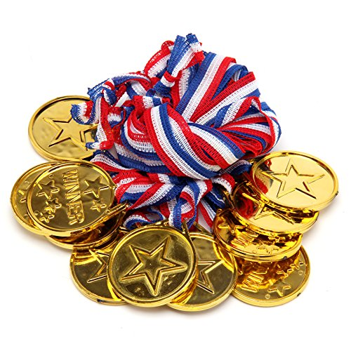 allright-100-kids-gold-winners-medals-party-bag-prize-awards-toy