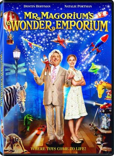 mr-magoriums-wonder-emporium-full-dub-sub-ac3-dvd-2007-region-1-us-import-ntsc