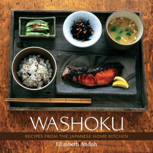 Download pdf by elizabeth andohleigh beisch washoku recipes from download pdf by elizabeth andohleigh beisch washoku recipes from the japanese home kitchen ctm magazine library forumfinder Gallery
