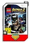 100% SaveGame für LEGO Batman 2 - DC...