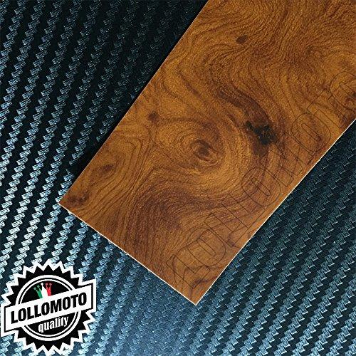 legno-radica-3d-pellicola-professionale-adesiva-rivestimento-car-wrapping