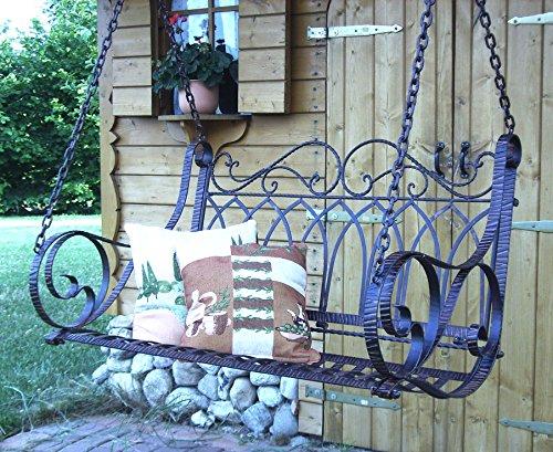 panca-altalena-18688-con-catene-panca-altalena-in-metallo-altalena-da-giardino