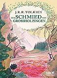 Der Schmied von Großholzingen - J.R.R. Tolkien