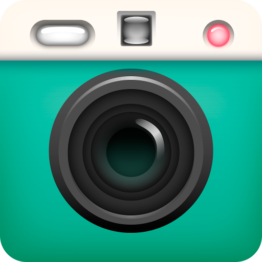 ModiFace Photo Editor (Für Video Amazon Instant Android)