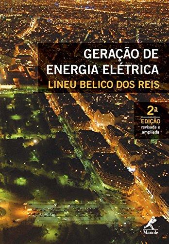 Download gerao de energia eltrica portuguese edition by lineu download gerao de energia eltrica portuguese edition by lineu belico dos reis pdf fandeluxe Images