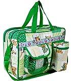 Bey Bee Mama'S Bag Diaper Bag 18 Ltrs (G...
