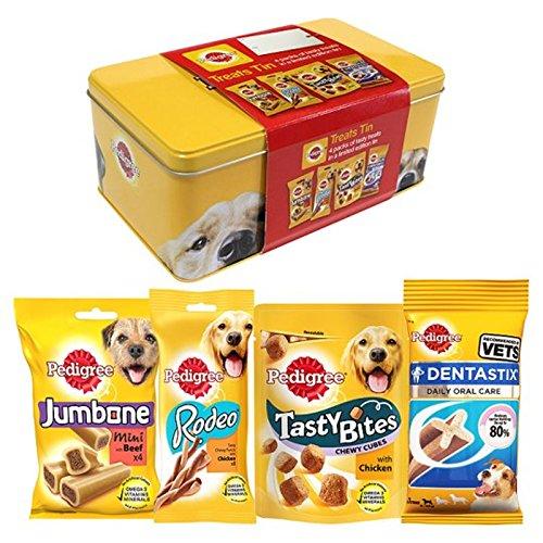 pedigree-dog-treats-tin-560-g