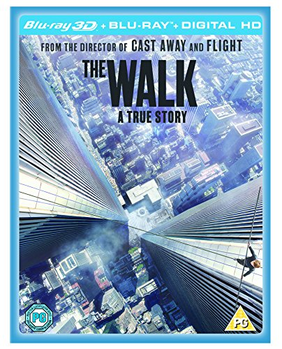 the-walk-blu-ray-3d-blu-ray-2015-region-free