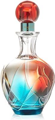 Jennifer Lopez Live Luxe by Jennifer Lopez - perfumes for women - Eau de Parfum, 100ml