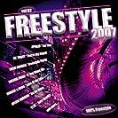 Free Style 2007