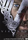 Locandina VikingsStagione01