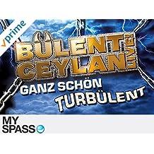 Bülent Ceylan live! Staffel 2