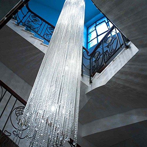 ArteDiMurano Deckenleuchte Exclusive Handarbeit,Made in Italy,Made with Murano Glass