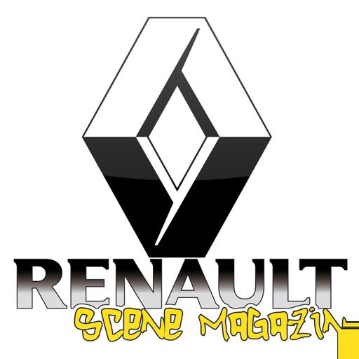 wwwrenault-magazinde
