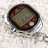 melt cronometro, display digitale 1/1000 secondi Precision Outdoor