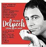 J'étais-un-ange-:-tribute-à-Michel-Delpech