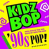 Best 90s Pop - KIDZ BOP 90S POP! [Amazon Exclusive] Review
