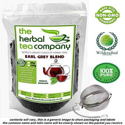 red-rose-petal-loose-tea-earl-grey-blend-free-infuser-natural-50g