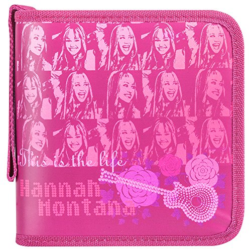 disney-arkas-dy32cdhm1-hannah-montana-wallet-for-32-cd