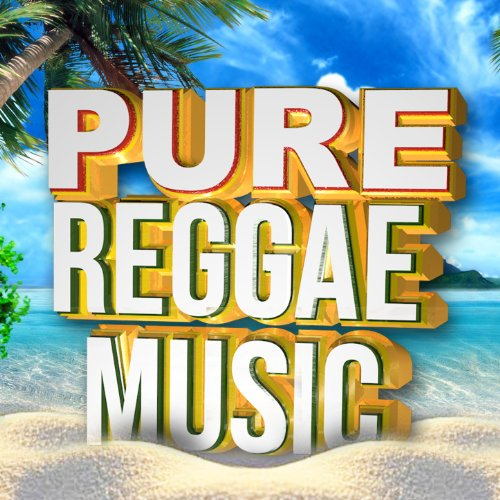 Pure Reggae Music