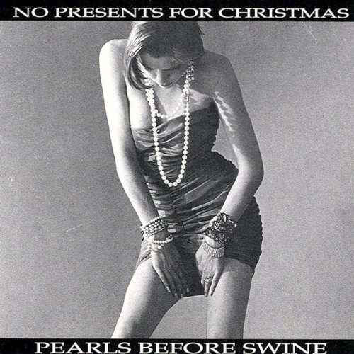 Pearls Before Swine de No Presents For Christmas sur ...