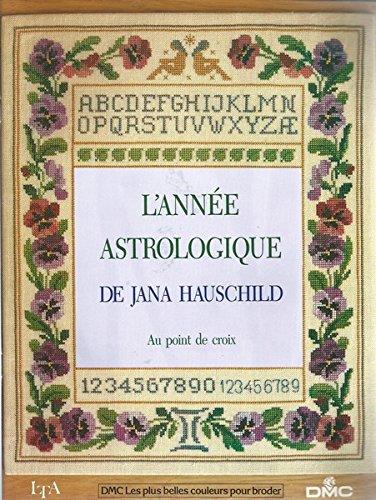 L'année astrologique