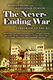 The Never-Ending War: Terrorism in the 80s
