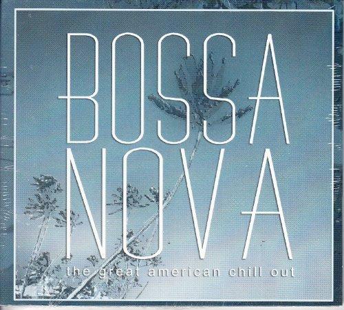 bossa-nova-greatest-american-chill-out-by-bossa-nova-2003-07-15